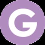 GochamazeTimesCompany