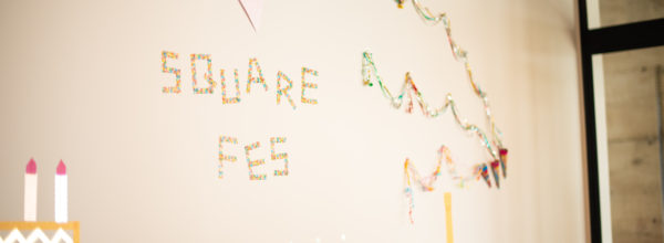 熊本店第1回SQUARE FES~ボードゲームの魅力を体感しよう!~